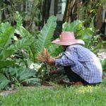 11 Best Gardening Hats This Season