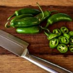 A Complete Guide to Dehydrating Jalapeno Peppers: Step by Step