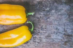 Everything You Need To Know About Sugar Rush Peach Peppers