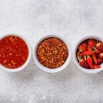 The Best 15 Gifts For Any Hot Sauce Lover