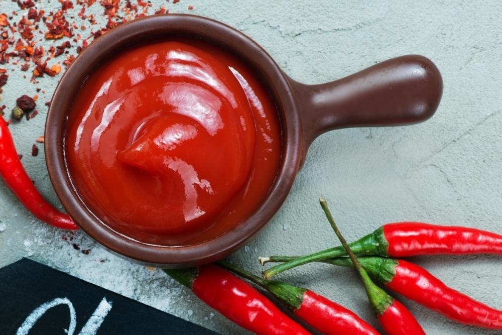 Valentina Hot Sauce Review
