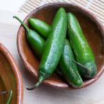 10 Perfect Serrano Pepper Substitutes